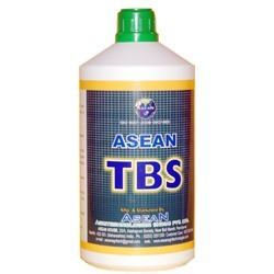 Bio Nutrition Asean TBS
