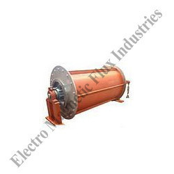 High Intensity Magnetic Drum Separator