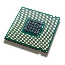 Processor