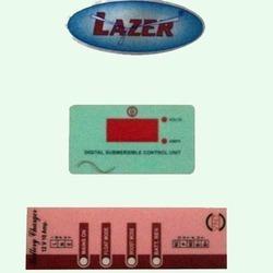 Small PC Label