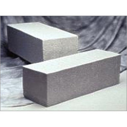 auto claved aerated blocks