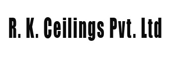 R. K. Ceilings Pvt. Ltd