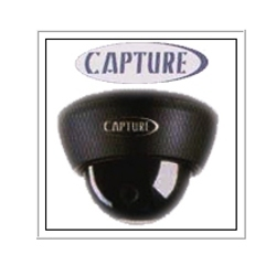 CTC-352 Color Dome Camera
