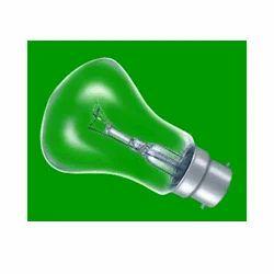 Duro/RC-BC Bulbs