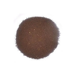 Tea Dust Powder
