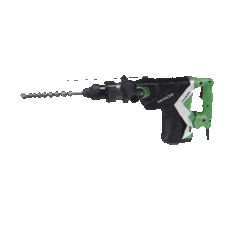Hammer Drills Dh50mr