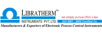 Libratherm Instruments Private Limited