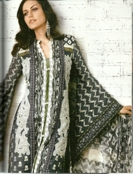 Asian Clothing Suits