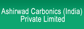 Ashirwad Carbonics (India) Pvt Ltd