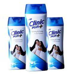 Clinic Plus Hair Shampoo