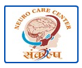Dr. V. S. Pal Mind Care Centre