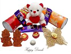sweetie-pie-hamper
