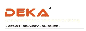 Deka Technologies And Consulting