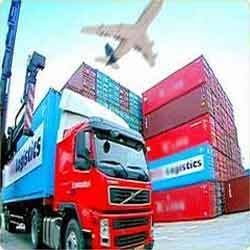 Transport Logistics Services