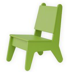 Kids Chair in Jaipur Rajasthan India IndiaMART