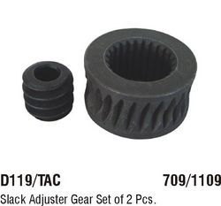 D119/TAC Brake Cam Bush