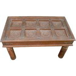 Coffee Table M-2050