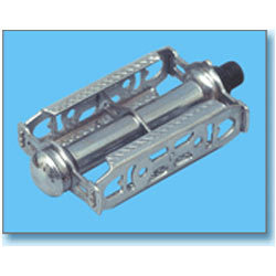 Standard Bicycle Pedals  :  MODEL BP-4131