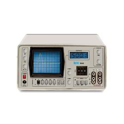 Cable Fault Locator (LCD Display with Cursor)