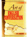 Art Of English Conversation