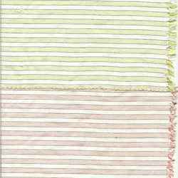 lycra stripes fabrics