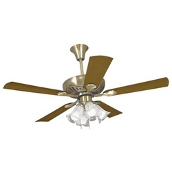 Traditional Decorative Ceiling Fans