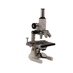 Clinical Microscopes - Buy Medical Clinic Microscopy for Blood