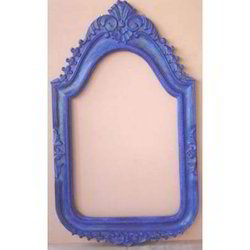 Mirror Frames M-7716