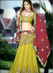 Ladies Cute Suits Salwar
