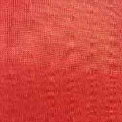 vortex rayon stripe fabric