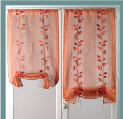 Lift Curtain