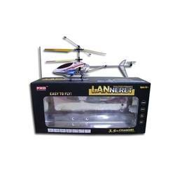 Kids Toy Helicopter