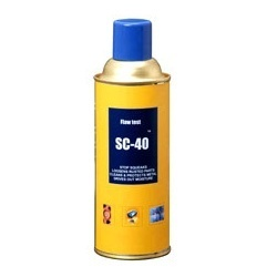 Penetrating Lubricant Spray