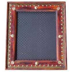 Frames M-6836