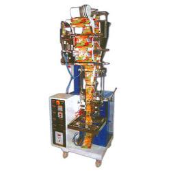 Form Fill Seal Machine,Automatic Form Fill Seal Machine,Multi ...