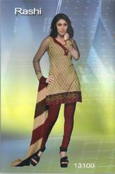 Rashi-29 Cotton Dress Material