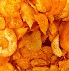 Tapiaco Chips