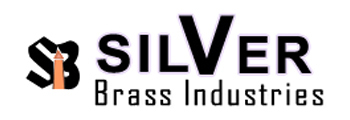 Silver Brass Industries