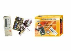Universal Remote Kit