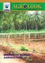 Agrolook E - News (January 2011 - March 2011)