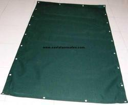 Ground Sheet Fabric