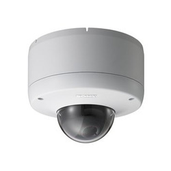 SSC-CD77P CCD Color Camera