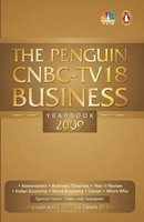 The Penguin CNBC-TV18 Business Year Book