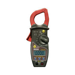 Clamp Meter HTC-113