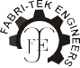 Fabri - Tek Engineers