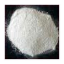 Methyl Levulinate