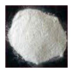Methyl Levulinate