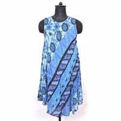 Long Flowing Dresses