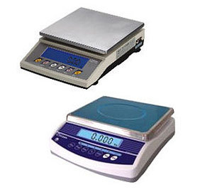 Precision Balances 0 1gm to 30000gm