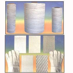 Asbestos Textile Packing